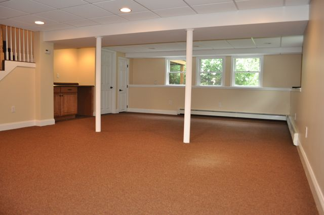 Finished-Basement-Andover8