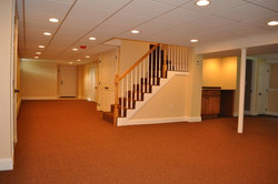 Finished-Basement-Andover