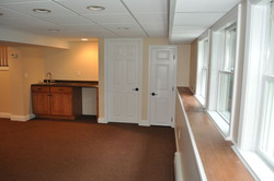 Finished-Basement-Andover4