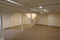Finished-basement-Brookline-ma