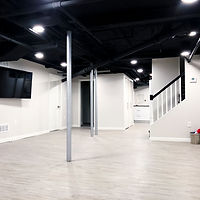 Finished-Basement-Newton(5)1.jpg