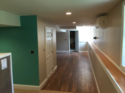 Finished-basement-bridgewater-ma-10
