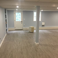 Finished-Basement-Nashua3.JPG