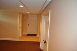 Finished-Basement-Andover10