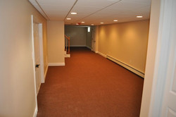 Finished-Basement-Andover11