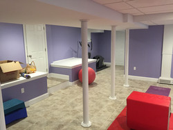 Finished-basement-kids-playroom3
