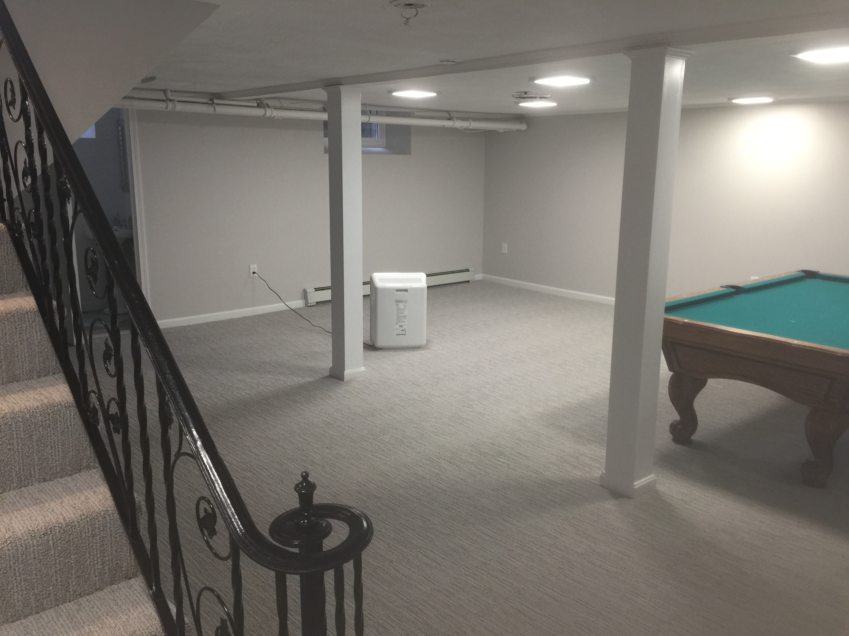 Finished-basement-natick-ma-1
