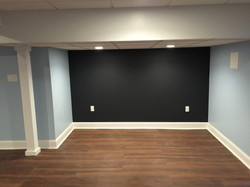 Finished-basement-newton-ma-2