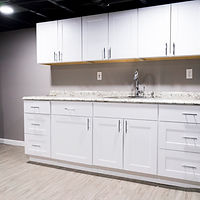 Finished-Basement-Medford (13).jpg