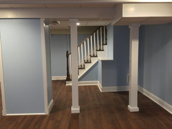 Finished-basement-newton-ma-5