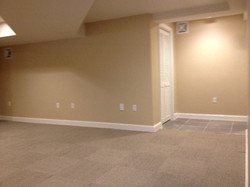 Finished-basement-beverly-ma-9
