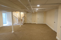 Finished-basement-Brookline-ma4