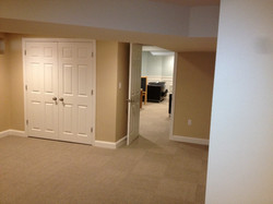 Finished-basement-beverly-ma-10