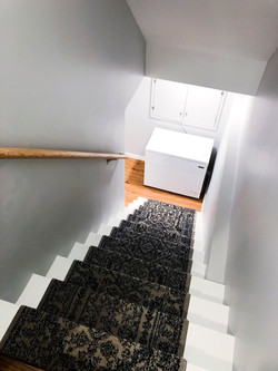 Finished-Basement-Westwood13