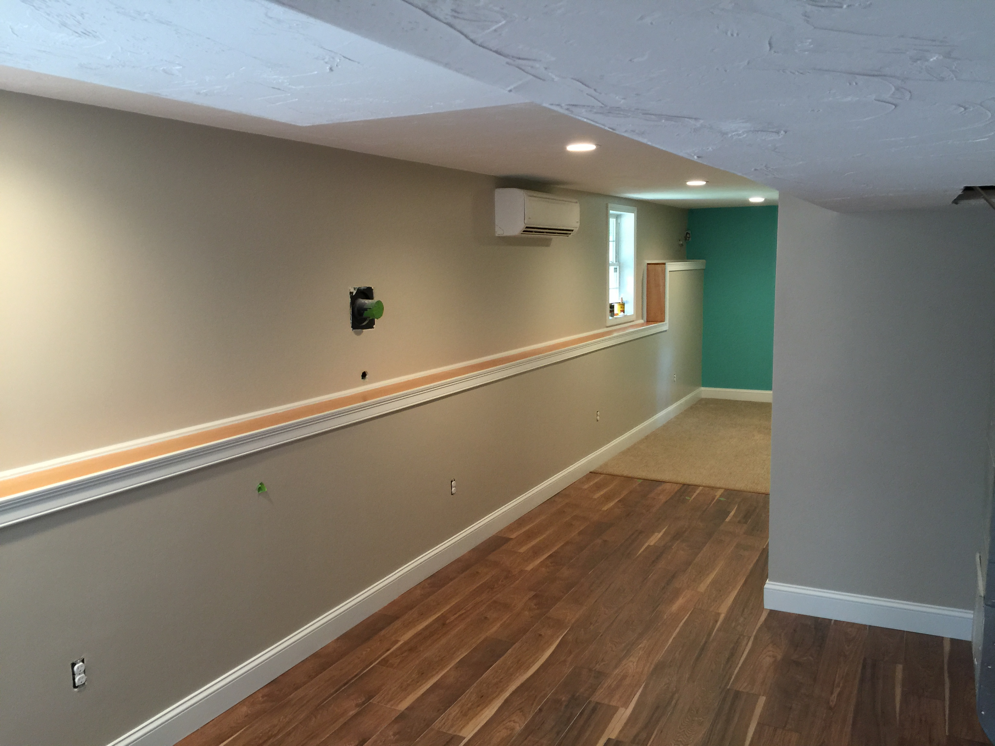 Finished-basement-bridgewater-ma-7