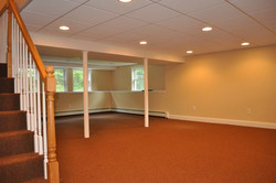 Finished-Basement-Andover7