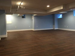 Finished-basement-newton-ma-4