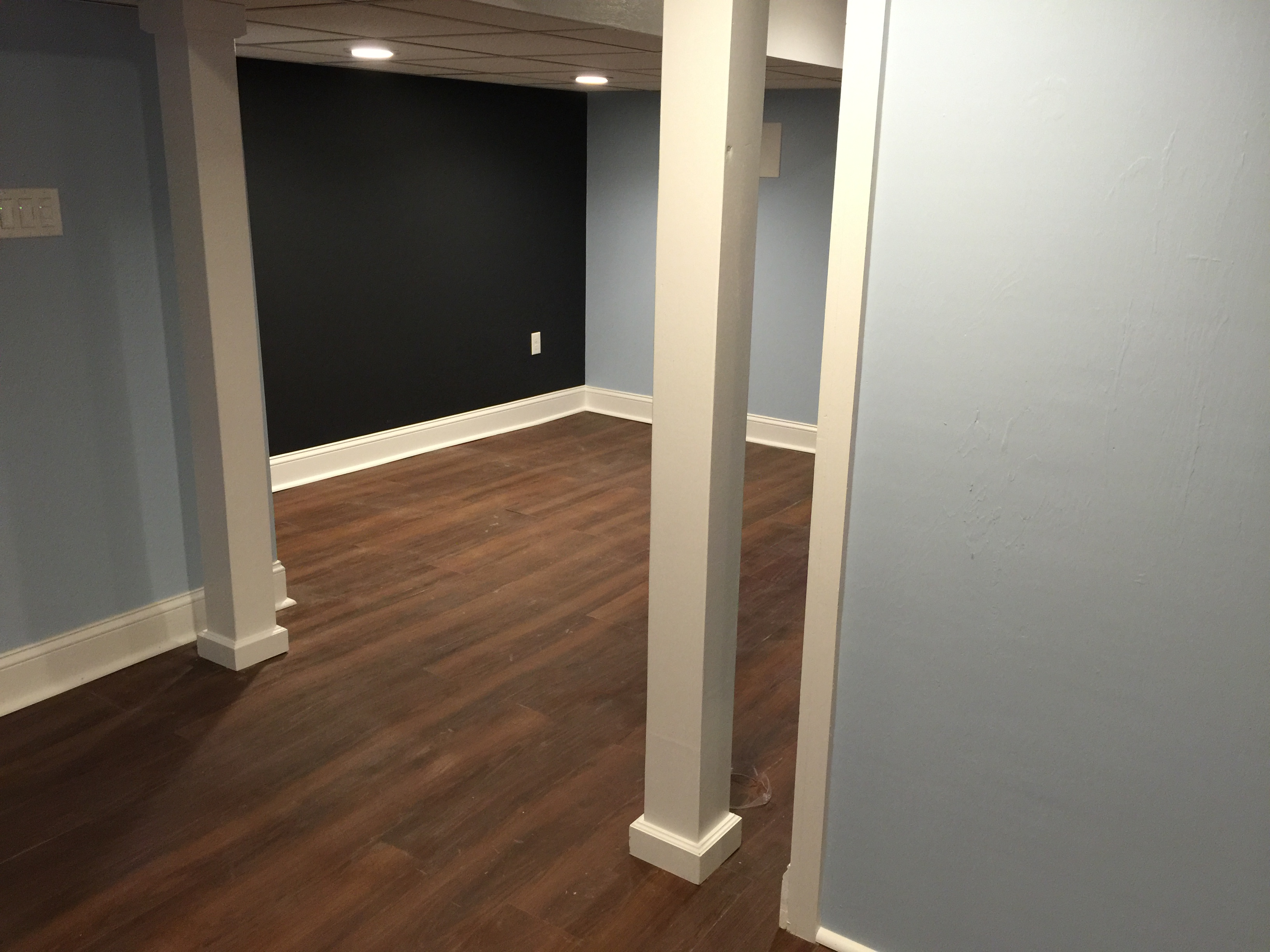 Finished-basement-newton-ma-1