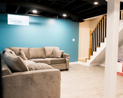 Finished-basement-newton-ma-7