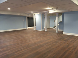 Finished-basement-newton-ma-6