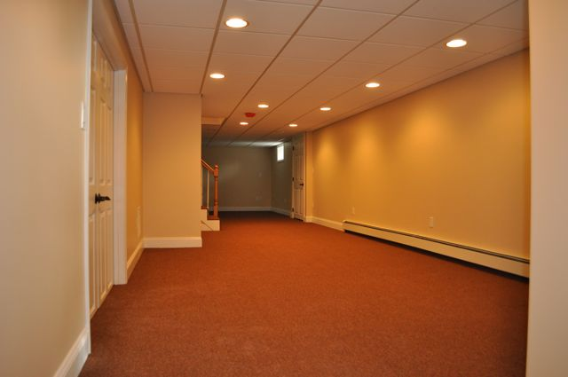 Finished-Basement-Andover13