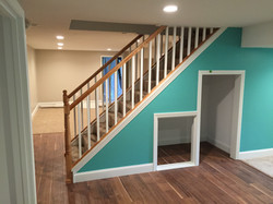 Finished-basement-bridgewater-ma-4