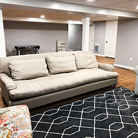 Finished-Basement-Westwood3.jpg
