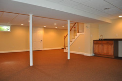 Finished-Basement-Andover5