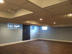 finished-basement-for-kids