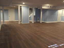 Beautiful_finished_Basement