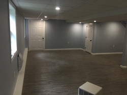 Finished-Basement-Nashua7