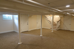 Remodeled-Basement-Brookline