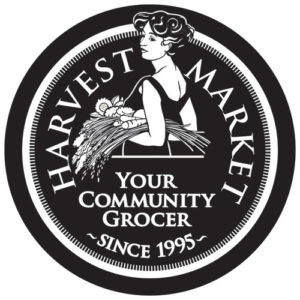 Harvest Market WSFF Sponsor.jpg