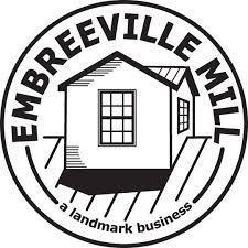 embreeville mill logo.jpg
