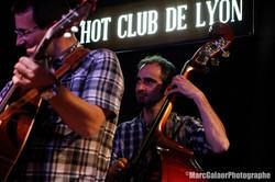 Roots&Drive-HotClub-192