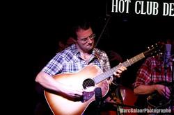 Roots&Drive-HotClub-056