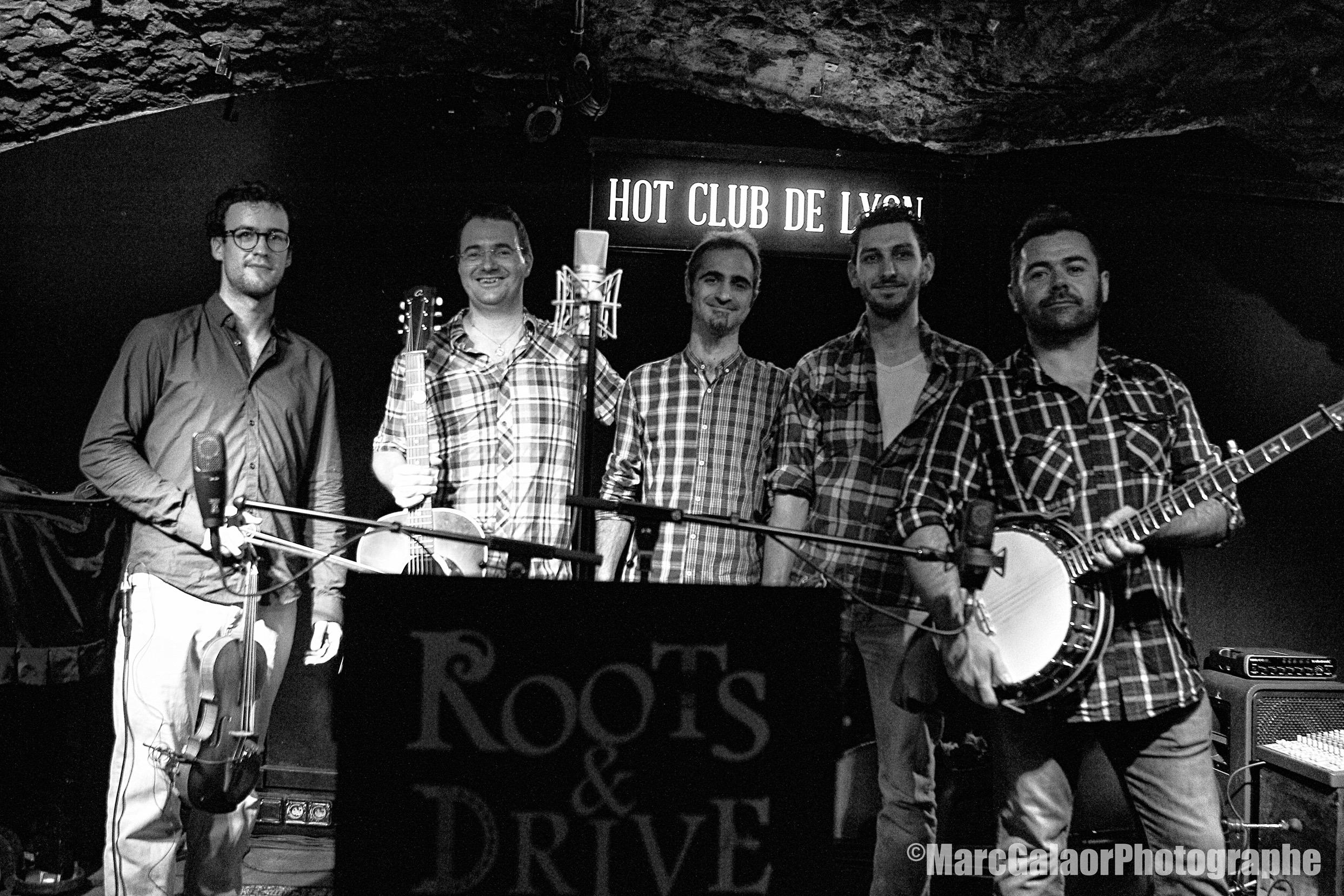 Roots&Drive-HotClub