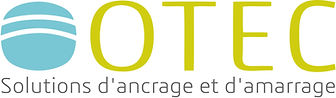 Logo OTEC - base line.jpg