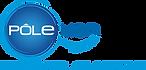 PMBA_logo-1200x577.png