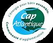 657px-Logo_Ca-cap_atlantique.svg.png