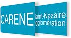 CARENE_Saint-Nazaire_agglo_logo_2011.png