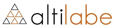 logo-fond-blanc-27092013 - 2.jpg