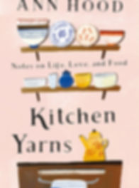 Kitchen Yarns.jpg