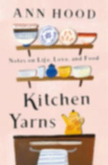 Kitchen Yarns.jpg
