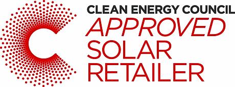 CEC Logo Approved Retailer.webp