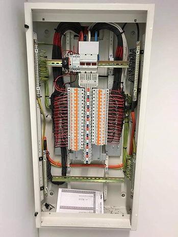 switchboard photo.jpg