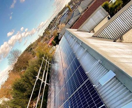 solar%2520photo%2520residential_edited_edited.jpg