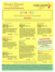 June updated classes.jpg