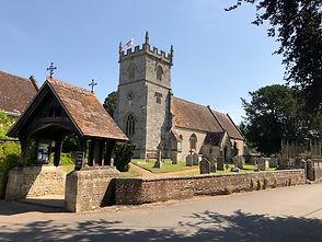 Photo of Church.jpeg