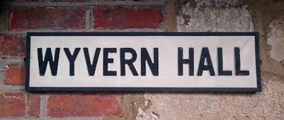 WyvernHall.jpg